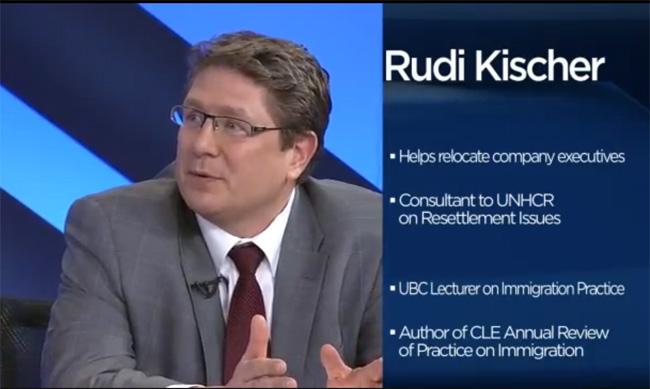 Visa Waiver Romania 2012