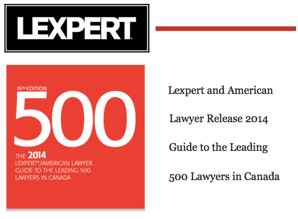 vancouver-immigration-lawyers-lexpert-top-500