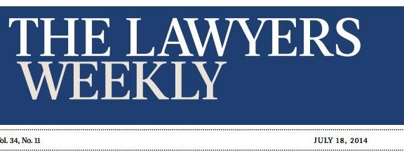 immigration-lawyers-canadian-immigration-Maynard-Kischer-Stojicevic