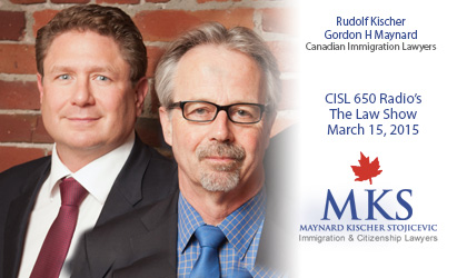immigrate-to-canada-immigration-lawyers