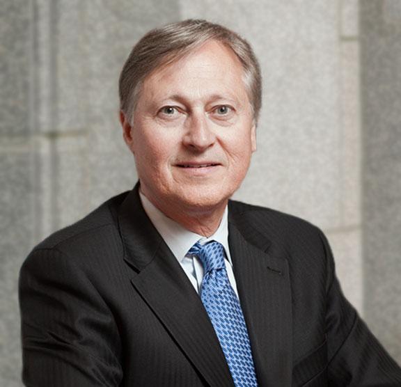 David-L-Thomas-immigration-lawyer-vancouver-canada-3