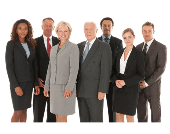 business-immigration-immigration-lawyers-vancouver
