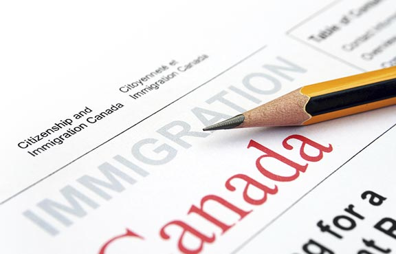 canadian-citizenship-immigration-lawyers-vancouver-mks-law
