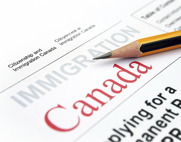 canadian-citizenship-immigration-lawyers-vancouver-mks