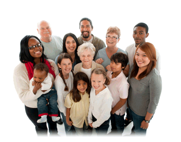 family-immigration-law-vancouver-lawyers