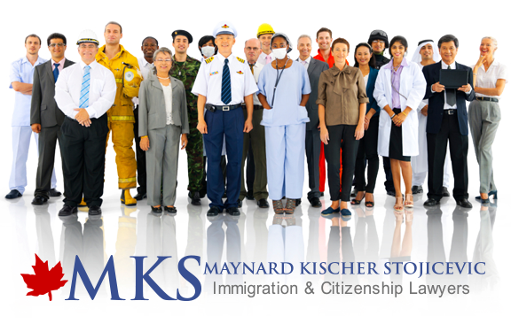 vancouver-immigration-lawyers-canadian-immigration-law