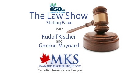 vancouver-lawyers-canadian-immigration-the-law-show