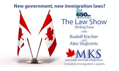 vancouver-immigration-lawyers-immigrate-to-canada