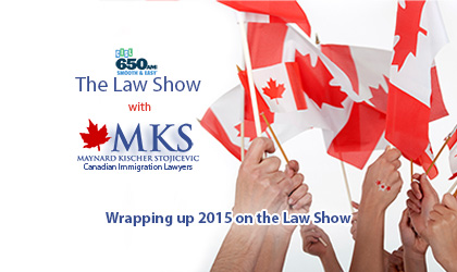 Canadian-Immigration-law-december-2015