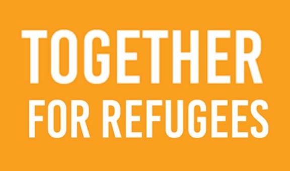 MKS-RefugeeSponsorshipSupportProgram
