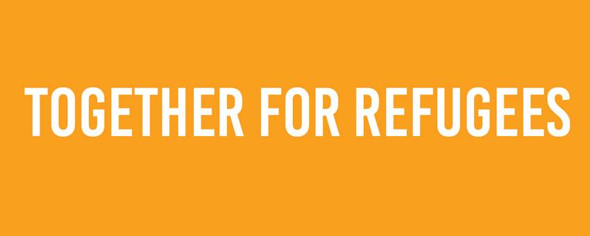 Rudolf-Kischer-RefugeeSponsorshipSupportProgram