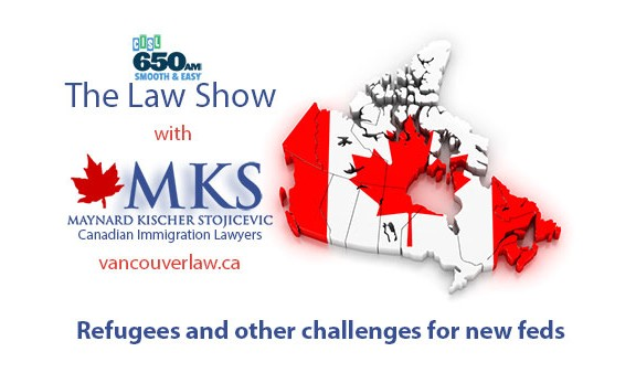 canada-immigration-lawyers-Maynard-Kischer-Stojicevic