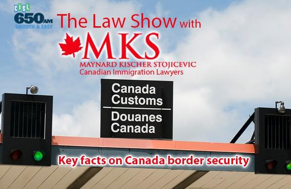 immigration-canada-Maynard-Kischer-Stojicevic