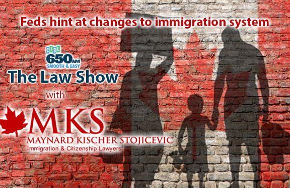 canadian-immigration-Refugees-Citizenship-Rudolf-Kischer-Gordon-Maynard
