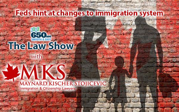 canadian-immigration-Refugees-Citizenship-Rudolf-Kischer-Gordon-Maynard