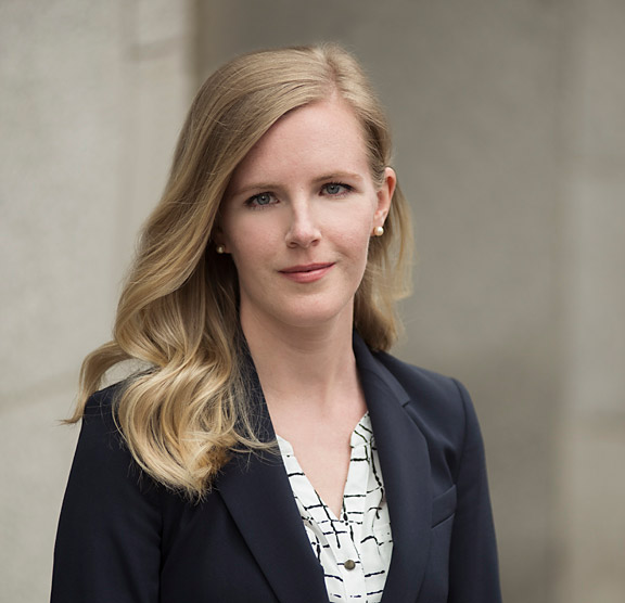 Tess-Acton-vancouver-immigration-lawyer
