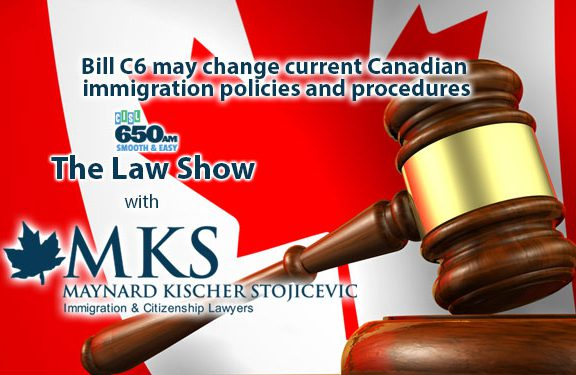 canadian-immigration-specialists-mks-vancouver-law