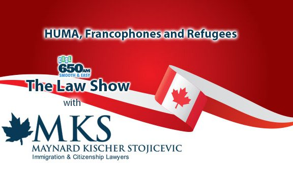 canadian-refugees-canada-immigration-lawyers
