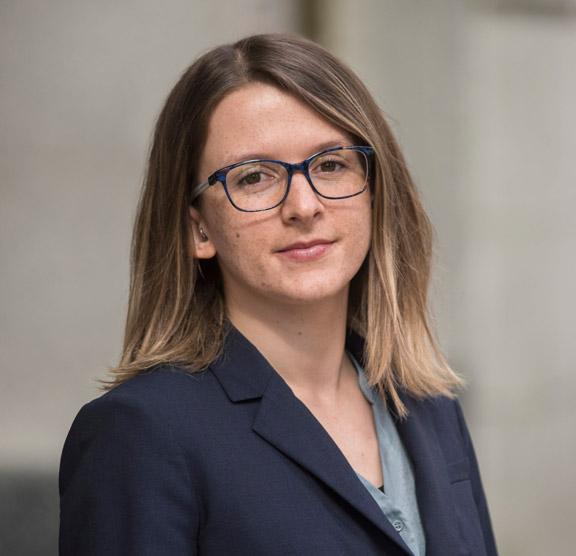 Vera-Mirhady-vancouver-canada-immigration-lawyer