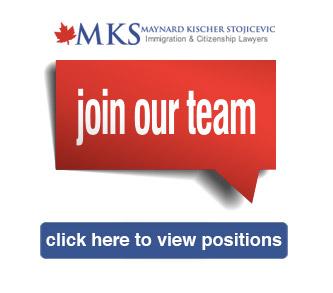 mks-join-our-team-blog-side-bar