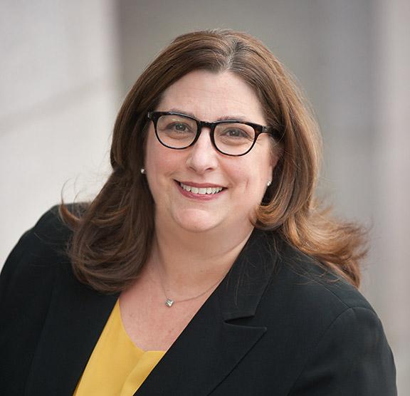 Cindy-Switzer-immigration-lawyer-canada