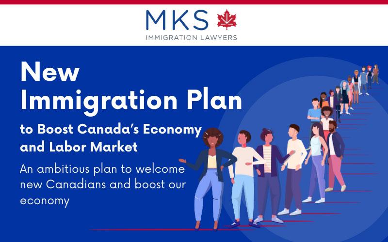 Parent Grandparent Sponsorship Program -  Canadian Immigration