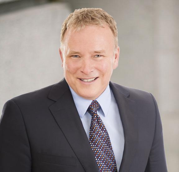 Benton Mischuk Immigration Lawyer Victoria BC Canada