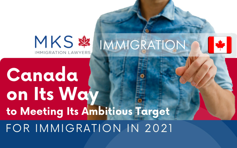 permanent residents - canada immigration lawyers
